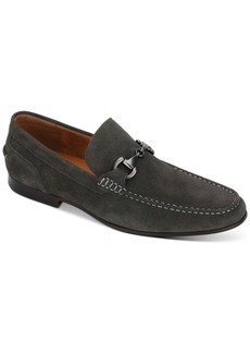 Kenneth Cole Reaction Men's Crespo Loafers Men's Shoes