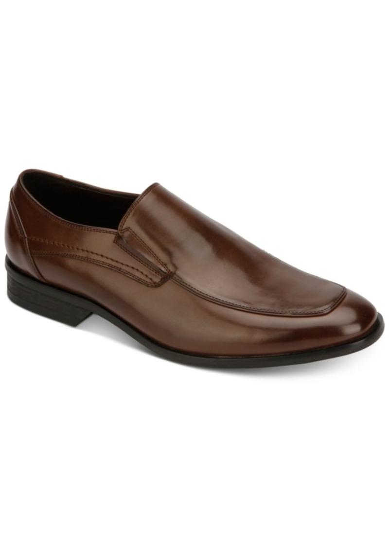 Kenneth Cole Reaction Men's Dawn Slip-Ons Men's Shoes