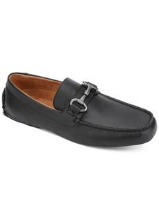 Kenneth Cole Reaction Men's Dawson Bit Drivers Men's Shoes