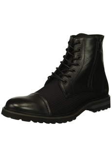 Kenneth Cole REACTION Men's DAXTEN Fashion Boot   M US