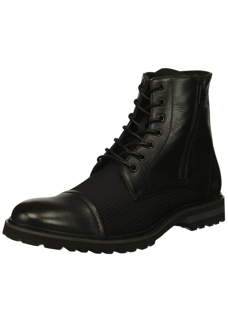 Kenneth Cole REACTION Men's DAXTEN Fashion Boot   M US