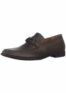 Kenneth Cole REACTION Men's Debate Slip ON Loafer   M US