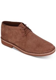 Kenneth Cole Reaction Men's Desert Sun-Set Oxfords Men's Shoes