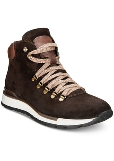 Kenneth Cole Reaction Men's Design 10668 Boots Men's Shoes