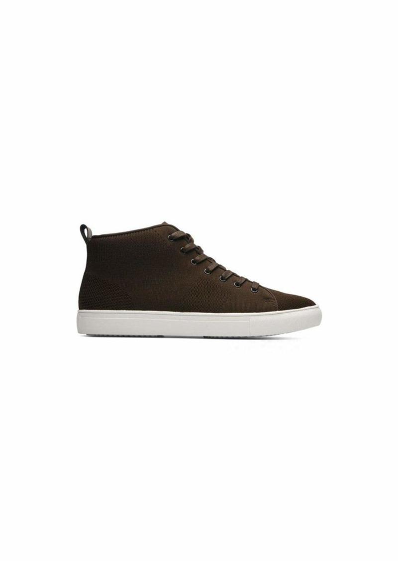 Kenneth Cole REACTION Men's Design 202882 Fashion Sneaker   M US