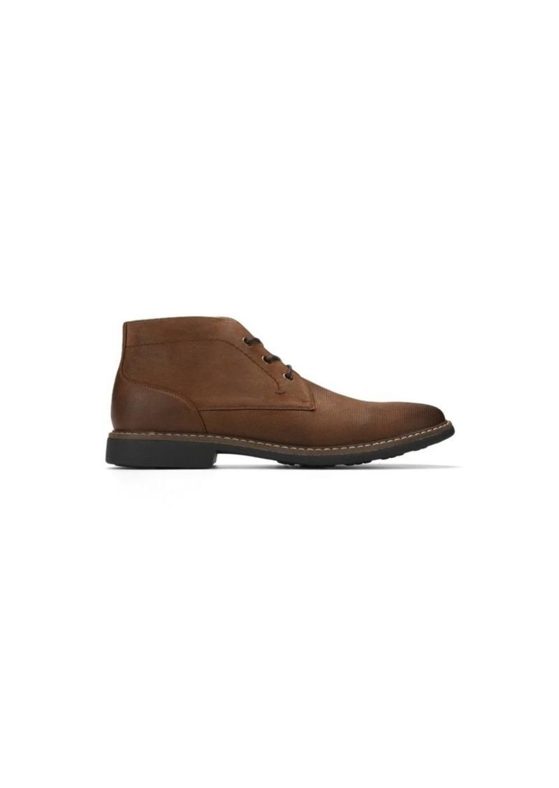 Kenneth Cole REACTION Men's Design 20525 Chukka Boot   M US