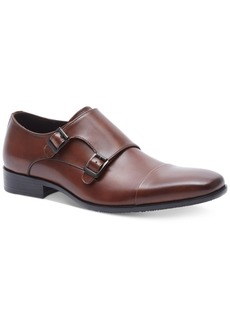 Kenneth Cole Reaction Men's Design 20724 Men's Shoes