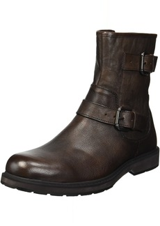 Kenneth Cole REACTION Men's Drue B Fashion Boot