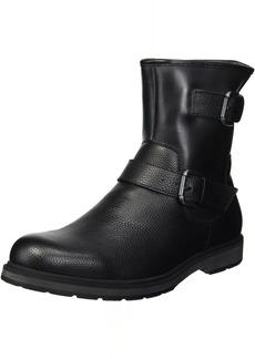 Kenneth Cole REACTION Men's DRUE B Fashion Boot