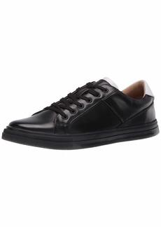 Kenneth Cole REACTION Men's Easten Sport Sneaker