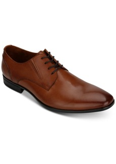 Kenneth Cole Reaction Men's Edison Lace-Up Shoes Men's Shoes