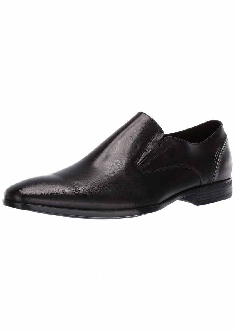 Kenneth Cole REACTION Men's Edison Slip On Loafer   M US