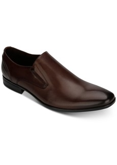 Kenneth Cole Reaction Men's Edison Slip-On Shoes Men's Shoes