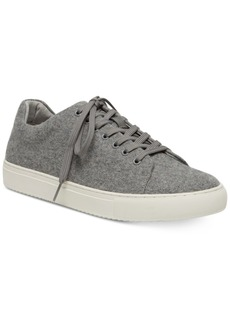 Kenneth Cole Reaction Men's Elite Sneakers Men's Shoes