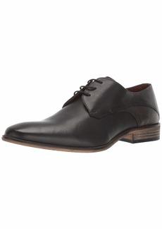 Kenneth Cole REACTION Men's Fin Lace Up B Shoe   M US