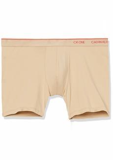 Kenneth Cole REACTION Men's Fleece Lounge Pant Pajama Bottom  M