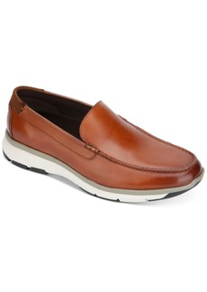 Kenneth Cole Reaction Men's Gavyn Loafers Men's Shoes