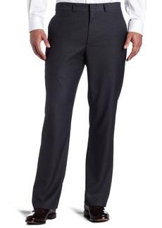 Kenneth Cole REACTION Men's Slim Fit Pant