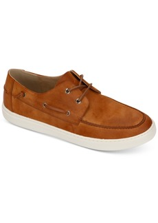 Kenneth Cole Reaction Men's Indy Boat Shoes Men's Shoes