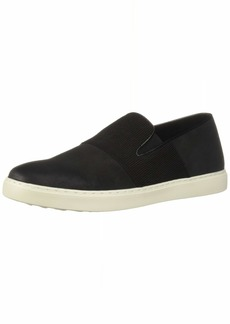 Kenneth Cole REACTION Men's Indy G Slip On Sneaker   M US