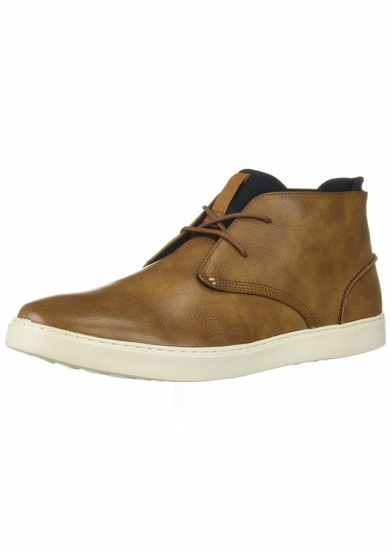 Kenneth Cole REACTION Men's INDY Sneaker D   M US