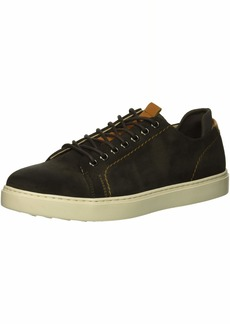 Kenneth Cole REACTION Men's INDY Sneaker E   M US