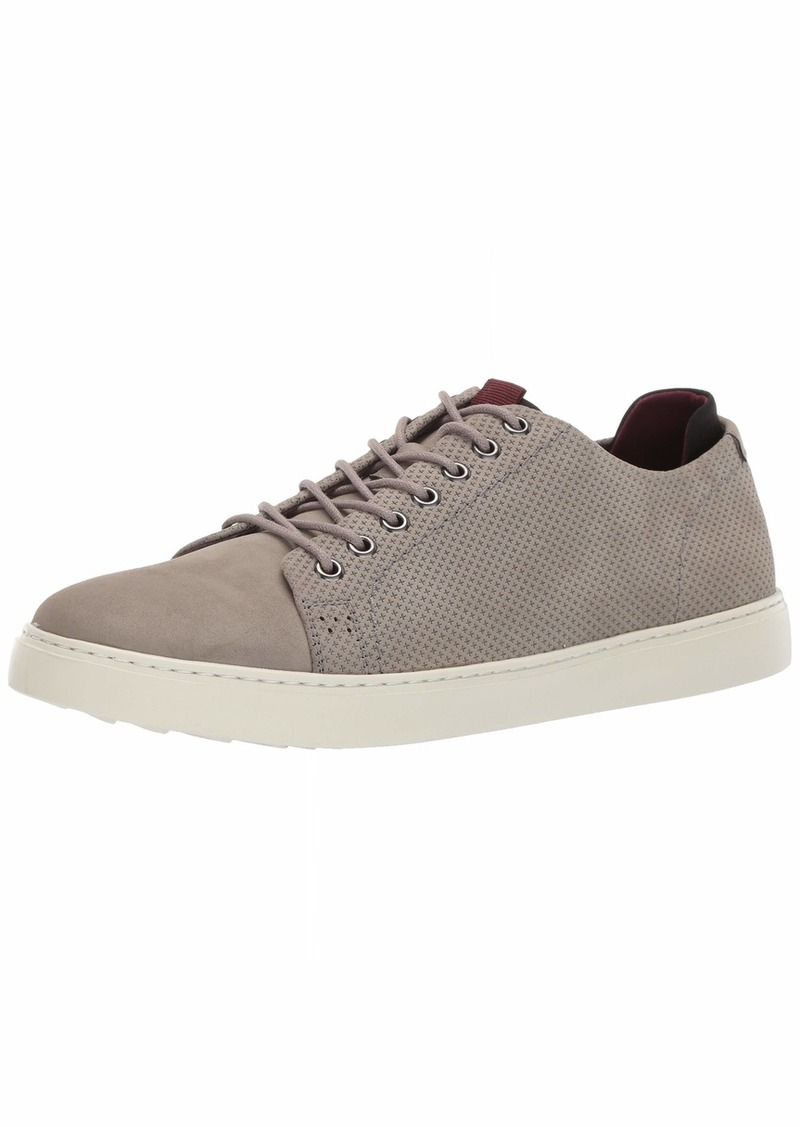 Kenneth Cole REACTION Men's Indy Sneaker   M US
