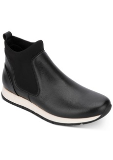 Kenneth Cole Reaction Men's Intrepid Boots Men's Shoes
