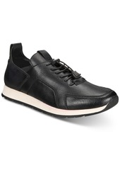 Kenneth Cole Reaction Men's Intrepid Sneakers Men's Shoes