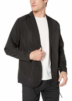 Kenneth Cole REACTION Men's Jacket  L