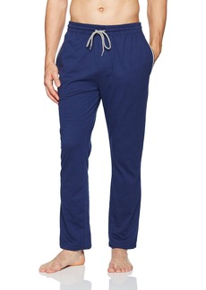 Kenneth Cole REACTION Men's Jersey Pant
