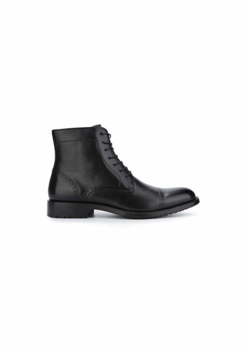 Kenneth Cole REACTION Men's Kelby Fashion Boot   M US