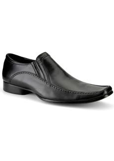 Kenneth Cole Reaction Men's Key Note Moc Toe Loafer Men's Shoes