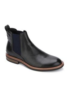 Kenneth Cole Reaction Men's Klay Flex Chelsea Boots Men's Shoes