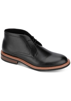Kenneth Cole Reaction Men's Klay Flex Chukka Boots Men's Shoes
