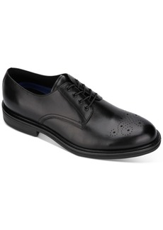 Kenneth Cole Reaction Men's Klay Flex Medallion Oxfords Men's Shoes