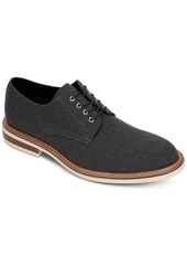 Kenneth Cole Reaction Men's Klay Flex Oxfords Men's Shoes