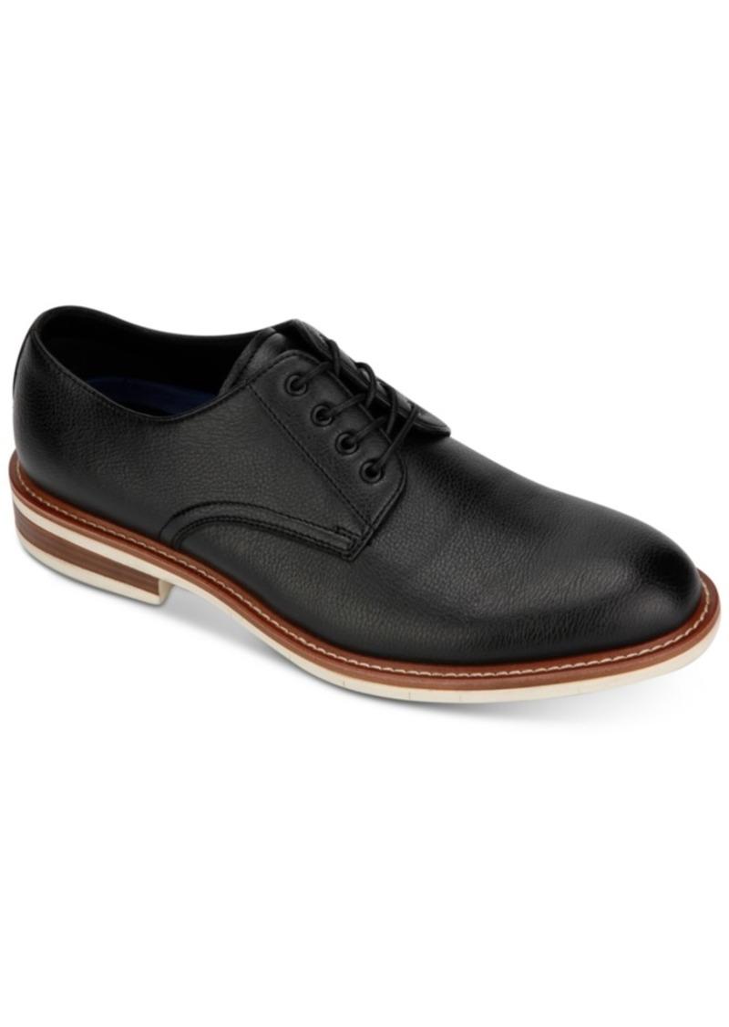 Kenneth Cole Reaction Men's Klay Shoes Men's Shoes