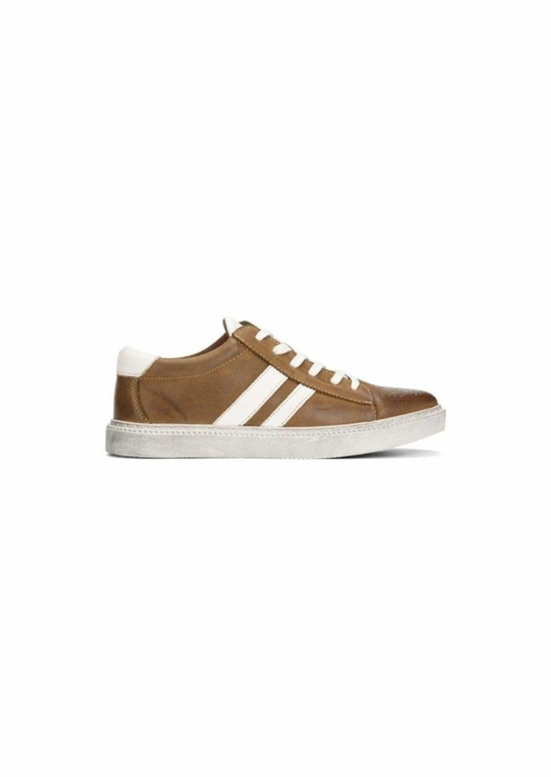 Kenneth Cole REACTION Men's MADOX Sneaker B   M US