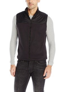 Kenneth Cole REACTION Men's Mesh Vest