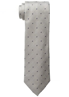 Kenneth Cole REACTION Men's Optical Neat Tie