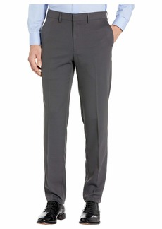 Kenneth Cole REACTION Men's Pant  33 X 30