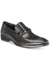 Kenneth Cole Reaction Men's Paxon Slip-Ons Men's Shoes