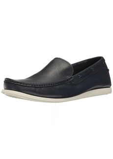 Kenneth Cole REACTION Men's Pot Luck Slip-On Loafer   M US