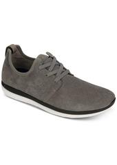 Kenneth Cole Reaction Men's ReadyFlex Sport B Shoes Men's Shoes