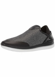 Kenneth Cole REACTION Men's ReadyFlex Sport Slip On Sneaker with A Flexible Outsole   M US
