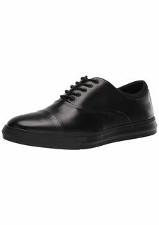 Kenneth Cole REACTION Men's Reem Sport Lace Up D Sneaker   M US