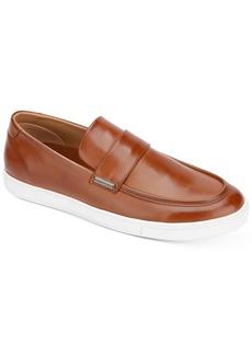 Kenneth Cole Reaction Men's Richie Sport Loafers Men's Shoes