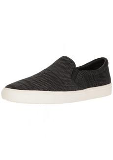 Kenneth Cole REACTION Men's Road Show Fashion Sneaker   M US