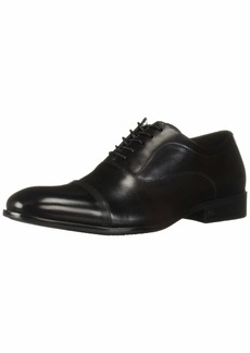 Kenneth Cole REACTION Men's Robson Lace Up Shoe